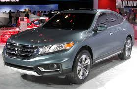 100 Craigslist Austin Texas Cars And Trucks By Owner File2013 Honda Crosstour Concept 2012 NYIASJPG Wikimedia Commons