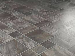 laminate flooring tiles laminate flooring tile on cleaning tile