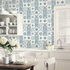 1001 ideen für welche tapete passt in die küche