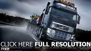 Big Truck Wallpapers (66+ Background Pictures) Free Download Semi Truck Wallpapers Wallpaperwiki Peterbilt Big Rig Hd Wallpaper Background Image 20x1486 Id Big Rig Wallpaper Gallery 76 Images Volvo High Definition Nh6 Cars Pinterest 66 Background Pictures 2018 Mobileu 60 Wallpapersafari Kamaz Truck Dakar Rally Download Lifted Trucks Accsories And 19x1200 Id603210 63