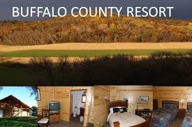 Village Pizzeria Dresser Wi Catering by Buffalo County Resort Deluxe Jacuzzi Cabin 8 Cabins For Rent