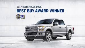 Compare 2017 GMC Sierra Vs 2017 Ford F 150 (Head To Head) Ford ... Pickup Truck Best Buy Of 2018 Kelley Blue Book Class The New And Resigned Cars Trucks Suvs Motoring World Usa Ford Takes The Honours At Announces Award Winners Male Standard F150 Wins For Third Kbbcom 2016 Buys Youtube Enhanced Perennial Bestseller 2017 Built Tough Fordcom Canada An Easier Way To Check Out A Value
