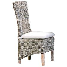 Capris Furniture Chairs And Ottomans SC753 Weathered Gray Wicker ... Cantik Gray Wicker Ding Chair Pier 1 Rattan Chairs For Trendy People Darbylanefniturecom Harrington Outdoor Neptune Living From Breeze Fniture Uk Corliving Set Of 4 Walmartcom Orient Express 2 Loom Sand Rope Vintage Weng With Seats By Martin Visser For T Amazoncom Christopher Knight Home 295968 Clementine Maya Grey Wash With Cushion Simply Oak Practical And Beautiful Unique Cane Ding Chairs Garden Armchair Patio Metal