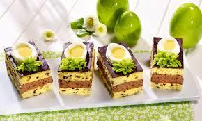 oster eierlikör kuchen