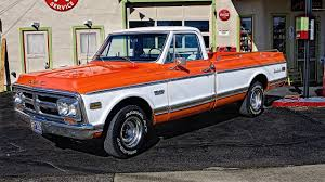 1972 GMC Other GMC Models For Sale Near Portland, Oregon 97214 ... Classic 1984 Gmc Sierra C1500 Truck Pickup For Sale 4308 1955 Sale Near Arlington Texas 76001 Classics On 4x4 Generaloff Topic Gmtruckscom 1972 Jimmy Roseville California 95678 1959 Mankato Minnesota 56001 Hot Rod Network Vintage Chevrolet Club Opens Its Doors To Gmcs Hemmings Daily 1987 Matt Garrett 1967 Trucks Pinterest Trucks 1949 3100 Fast Lane Cars Gmc Majestic Magazine