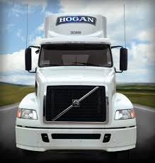 Hogan Truck Leasing - Saint Louis, MO - 2150 Schuetz Rd - Phone ... Hogan Transportation Companies Cporate Headquarters 2150 Schuetz Freight Shipping And 3pl Services From Trinity Transport Hogans Cabins Home Facebook Truck Leasing Hogtransport Twitter Hogan1 Hashtag On Uhaul Rental Quote Simple American Movers Moving Crane Service Self Storage 6097378300 Wikipedia