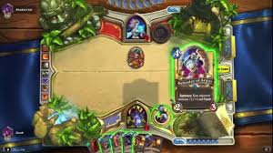 Hearthstone Taunt Deck 2017 by The Best Decks For Ladder Climbing In Hearthstone Journey To Un