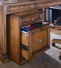Staples Hon Lateral File Cabinet by Hooker Furniture File Cabinet U2013 Tshirtabout Me