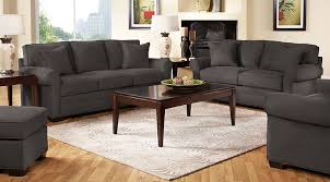 40 best Couches images on Pinterest