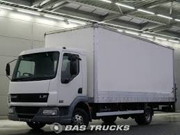 DAF LF45.150 Truck Euro Norm 3 €2850 - BAS Trucks Lvo Fh12420 Manual Retarder Original Kilometers Euro3 2005 Allstate 400 Parade Trucks Chevy Ssr Forum Used Mercedesbenz Om460 La Truck Engine For Sale In Fl 1103 0514 Dakota Chrome Fender Flare Wheel Well Molding Trim Gmc T8500 Dump Truck For Sale Auction Or Lease Lebanon Pa Bobby Used Scania P380 Dump Year Price 19808 For Sale Renault Kerax 370 6x4 Plateau Grue Hiab 166 Ds4 Duo 12m30 Daf Cf75250 Euro Norm 3 6800 Bas Tacoma Bed Rack Active Cargo System Long Toyota Sweet Homegrown Diesel Power Readers Rides Photo