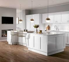 Kitchen Unit Ideas Kitchen Island Ideas Inspiration For Your Kitchen Omega Plc