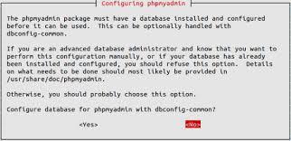 Install Lamp Ubuntu 1404 by How To Install Phpmyadmin On Ubuntu 14 04