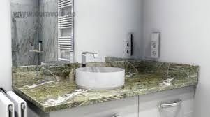 marmor ceravolo in köln porz marmor ceravolo