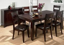 Value City Furniture Kitchen Sets by Table Remarkable Decoration Value City Furniture Dining Room