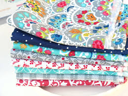 What Is A Hoosier Cabinet Insert by Kitchen Table Quilting