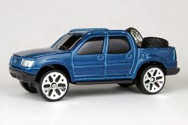 Ford Explorer Sport Trac | Maisto Diecast Wiki | FANDOM Powered By Wikia Ford Explorer Sport Trac At Sole Savers Medford Used Car Nicaragua 2003 Camioneta 2004 New Test Drive 2002 For Sale Dalton Ga 2009 Reviews And Rating Motor Trend 2007 Photos Informations Articles 2008 Adrenalin Youtube 4x4 Truck 43764 Product Decal Sticker Stripe Kit Explore Justin Eatons Photos On Photobucket Pinteres Lifted Sport Trac The Wallpaper Download 2010 Overview Cargurus