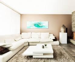 dekoration 150x50cm panoramabild paul sinus abstrakt