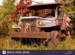 Old Truck, Thailand, Asia, Rusty, Fonds, Backgrounds Stock Photo ... Truck Wallpapers Group 92 Man Backgrounds Desktop Wallpaper Trucks Places To Ford Trucks Wallpaper Sf Mack Fire Wallpapers Vehicles Hq Pictures Free Download Department Wallpaperwiki Mud Innspbru Ghibli 60 Images Hd Big Pixelstalknet 2018 Lifted Opel Corsa Opc C 0203 Pinterest All About Gallery Car Background Grave Digger Monster On Wallimpexcom