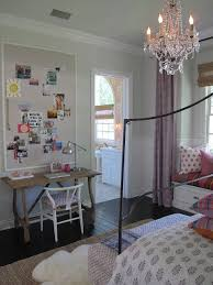 132 best pinboards rooms images on bedroom