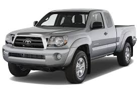 2010 Toyota Tacoma Reviews And Rating | Motor Trend Toyota Class 8 With Hydrogen Fuel Cell To Run Socal Drayage Route 2018 New Tacoma Trd Sport Double Cab 5 Bed V6 4x4 Automatic Buy A Truck Near Lees Summit Mo Check Out These Rad Hilux Trucks We Cant Have In The Us For Sale Cochrane Ab Why You Should A Used Small Pickup The Autotempest Blog Pro Review Digital Trends 1991 Car Youtube Original Survivor 1983 Hilux 2010 Reviews And Rating Motor Trend