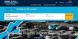 Park N Fly Coupons : Latest Park N Fly Promo Codes, Deals ... Hotwire Promo Codes And Coupons Save 10 Off In November Simple Actions To Organize The Ideal Getaway News4 Finds You Best Airport Parking Deals Ahead Of Parksfo Coupon Code Candlescience Online 15 Off Park Fly Sydney Airport Parking Discount Code Booking Com Coupon 2018 Schedule 2019 Exclusive N Sfo Packs At Costco Page 2 Flyertalk 122 Latest Deals Ispring Presenter 7 N Fly Codes Chicago Ohare