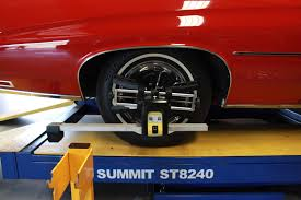 Wheel Alignment Cost Brisbane - Coleman Tyres Wacol Alignments Excelerate Performance Jeffreys Automotive The Perfect Alignment In Fort Worth Area Tire Sales Repairs Wheel Services Laser Gpr Truck Service And Perth Wa Mobile Alignment Florida Semi Truck King High Definition With Hunters Hawkeye Pep Boys Wheel Fitment Guide 2015 Page 2 Ford F150 Forum How To Diagnose An Problem 5 Steps Pictures Sunshine Brake Expert