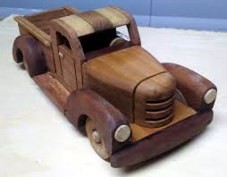 Handmade Wooden Toy Truck, 1940's Pickup, Mde From Red Oak Wood ... Long Haul Trucker Newray Toys Ca Inc Toy Ttipper Truck Image Photo Free Trial Bigstock 1959 Advert 3 Pg Trucks Sears Allstate Tow Wrecker Us Army Pick Box Plans Lego Is Making Toy Trucks Great Again With This New 2500 Piece Mack Semi Trailers National Truckn Cstruction Show Auction 2014 Winross Inventory For Sale Hobby Collector Red Wagon Antiques And Farm Custom Made Wood Water Hpwwwlittleodworkingcom