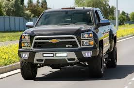 GMC : Chevrolet Reaper Specs Ford Raptor Vs Silverado Chevy Reaper ... 2016 Chevy Silverado 53l Vs Gmc Sierra 62l Chevytv Comparison Test 2011 Ford F150 Road Reality Dodge Ram 1500 Review Consumer Reports F350 Truck Challenge Mega 2014 Chevrolet High Country And Denali Ecodiesel Pa Ray Price 2018 All Terrain Hd Animated Concept Youtube Gmc Canyon Vs Slt Trim Packages Mcgrath Buick Cadillac