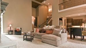 100 Interior Designers Residential Southern California Design Design Solutions