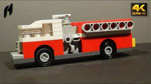 American Fire Truck (MOC - 4K) | Lego | Pinterest | Fire Trucks ... Domestic New Truck Roundup 2018 Naias Carbage Online National Gallery 2017 Show Vintage Trucks Of Florida Jolly Willard Roundup Car Ii 20170908 Hot Rod Time 7 Monsters From The Chicago Auto Motor Trend Canada 1980 Intertional Transtar Eagle Cabover Review And Photos Red Power Show Roundup What You May Have Missed This Week Driving Recall Nissan Recalls 2011 Juke For Turbo Trouble Ford Hydrogen Alrnate Fuel At York Montana Wildfire For August 8 Yellowstone Public Radio Food Truck Marketplace Launches In Dubai Hotel News Me 2013 State Fair Texas Photo Image