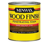 Minwax Floor Reviver Kit by Wood Stain Colors Minwax Stain Colors U0026 Wood Finish Guide Minwax