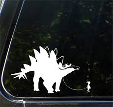 The Decal Store.com - By Yadda-Yadda Design Co. - CAR - Dinosaur ... Deer Heart Decal Sticker Car Truck Country Hunt Buck Girl Bow Love Sticker Made You Look Jdm Girl Funny Car Truck Window Hotmeini 2x Sexy Women Silhouette Stickers Mud Flap Vinyl At Superb Graphics We Specialize In Custom Decalsgraphics And Amazoncom Lift It Fat Girls Cant Jump Jeep Off Road Window Thick Chick Trucker Mudflap Sexy Doe Ebay Yall Just Got Passed By A Southern Girls Texas Sign Company Destroys Tailgate Decal Of Bound Woman Flag City Slip Country Grip Peeing On City Boys Cartruck Wall