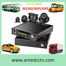 China Semi Truck Security Camera Systems With WiFi GPS 3G/4G - China ... Amazoncom Rand Mcnally Tnd530 Truck Gps With Lifetime Maps And Wi Navigation Routing For Commercial Trucking Gps Best Buy Tracker For Semi Trucks Resource Garmin Dezl 760lmt 7 W Free Traffic 124 Automotive Pezzaioli 3lagen Gpslongdistance Liftachse Sba31u Semitrailer Radijo Ranga Skelbimai Ulieiamslt Monitoring Employees While On The Road Tracking Dealing Tradeoffs Of Autonomous Trucks Trucking Technology Is Making The Roads Safer News