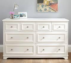 white dresser ikea full size of metal and wicker 3 drawer dresser