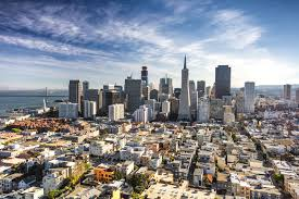 Coit Tower Murals Controversy by Bayview San Francisco Curbed Sf
