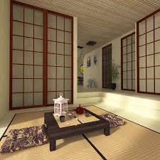 100 Japanese Small House Design Plans In 2019 Plans