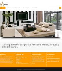 Interior Design | Malaysia Website Designers, Malaysia Website ... Home Decor Websites Add Photo Gallery Decorating Web Design Seo Services Komodo Media Usa Australia Fascating Business Photos Best Idea Home Design Funeral Website Templates Mobile Responsive Designs Surprising House Plan Sites Contemporary 40 Interior Wordpress Themes That Will Boost Your Cstruction Contractor Examples Sytek Awesome Ideas Homepage Directory Software 202 Best Images On Pinterest News Architecture And Development Effect Agency 574 5333800 Free Template Clean Style