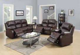 Living Room Sets Under 500 by Living Room Sears Couches Rocker Recliners On Sale Sears