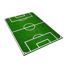 How To Draw A Football Stadium | Free Download Clip Art | Free ... 2017 Nfl Rulebook Football Operations Design A Soccer Field Take Closer Look At The With This Diagram 25 Unique Field Ideas On Pinterest Haha Sport Football End Zone Wikipedia Man Builds Minifootball Stadium In Grandsons Front Yard So They How To Make Table Runner Markings Fonts In Use Tulsa Turf Cool Play Installation Youtube 12 Best Make Right Call Images Delicious Food Selfguided Tour Attstadium Diy Table Cover College Tailgate Party