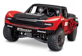 85076-4 | Traxxas 1/7 Unlimited Desert Racer Electric Brushless Off ... Traxxas 110 Summit 4wd Monster Truck Gointscom Rock N Roll Extreme Terrain 116 Tour Wheels Water Engines Grave Digger 2wd Rtr Wbpack Tq 24 The Enigma Behind Grinder Advance Auto Destruction Bakersfield Ca 2017 Youtube Xmaxx 8s Brushless Red By Tra77086 Truck Tour Is Roaring Into Kelowna Infonews News New Bigfoot Rc Trucks Bigfoot 44 Inc 360341bigfoot Classic 2wd Robs Hobbies 370764 Rustler Vxl Stadium Stampede Model Readytorun With Id