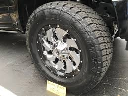 FS: 2015 Wheels/Tires FUEL Wheels/NITTO $3500.00 - Ford F150 Forum ... 2 New 2055515 Nitto Nt 450 Extreme 55r R15 Tires Ebay Used Light Truck Tire Buyers Guide Top 10 Things To Look For Nitto Mud Grapplers 37 Most Bad Ass Looking Tires Out There With The Toy Factory Offroad Onroad Lexington Ky Terra Grappler G2 Proline Automotive Guam Qa On Exo Drivgline Custom Packages Offroad 20x10 Fuel Which Tires Or Hankook Nissan Titan Forum 18x9 Xd Create Your Own Stickers Tire Stickers Review Gmc Honeycomb Chrome 20 Wheels 2756020 At
