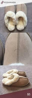 Best 25+ Fuzzy Slippers Ideas On Pinterest   Bunny Slippers ... 593 Best Created By Ads Bulk Editor 07082016 2139 Images On Womens Slippers From 594 Utah Sweet Savings 44 Pinterest Pajamas Shoes And Shoe Hello Baby Brown Easter Basket Stuffins Bee2 White By Soda Children Girls Bee Embroidered Patch Faux Fur Pottery Barn Kids Holiday Sneak Peek Furry Knit Ca Nursery Star Wars Bedroom Star Wars Bedroom Fniture Snowflakes Faux Fur Keeping Cozy Never Looked So Cute Cuddl For The Newest Little Addition To Family Keep Feet