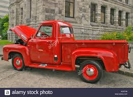 Red 1953 Ford Truck Stock Photo: 4276293 - Alamy Before Restoration Of 1953 Ford Truck Velocitycom Wheels That Truck Stock Photos Images Alamy F100 For Sale 75045 Mcg Ford Mustang 351 Hot Rod Ford Pickup F 100 Rear Left View Trucks Classic Photo 883331 Amazing Pickup Classics For Sale Round2 Daily Turismo Flathead Power F250 500 Dave Gentry Lmc Life Car Pick Up