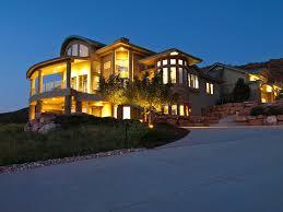 100 Contemporary House Photos Mountain Plans Home Design 1611000
