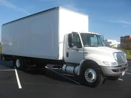 International Van Trucks / Box Trucks In Maryland For Sale ▷ Used ... Used Pickup Trucks For Sale In Md General Motors Topping Ford In Cars For Sale Maryland 2002 Dodge Ram 2500 65k Miles Rare Criswell Chevrolet Of Gaithersburg Is Your Chevy Dealer Truck Quality Lifted Net Direct Cars Accident Md Art Butler Auto Sales New Suvs Thurmont Enterprise Car Certified 21520 Baltimore Autoleader