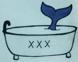 bathtub gin etsy