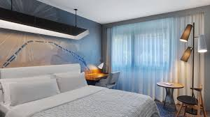 le méridien etoile rooms and suites best rate guaranteed