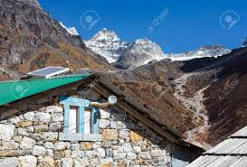 100 Modern Rural Architecture Technologies And Traditional Rural In Nepal
