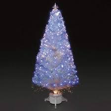 Mini Fibre Optic Christmas Tree by 9 Best Fibre Optic Christmas Trees Images On Pinterest Fiber