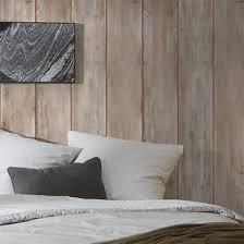 4 murs papier peint cuisine papier peint imitation 4 murs id e intiss 0